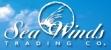 seawinds-112x50